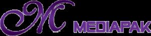 logomediapak-300x72