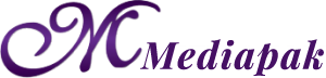 mediapak logo